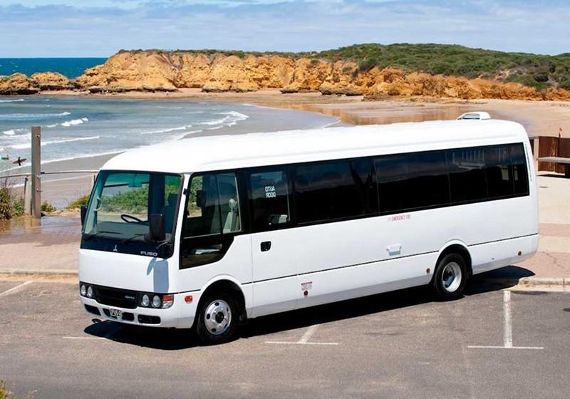 Fuso-Rosa-Minibus-3-(1)